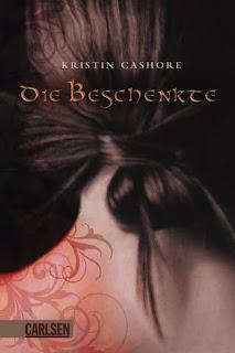 http://leseglueck.blogspot.de/2012/09/die-sieben-konigreiche-1-die-beschenkte.html