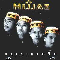 Hijjaz 02 – Keizinan Mu
