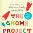 Book Review: The Gnome Project by Jessica Peill-Meininghaus
