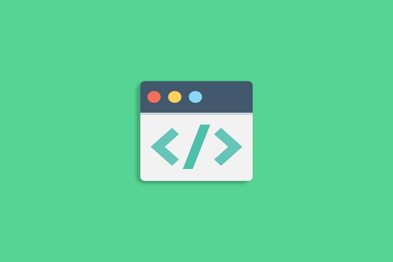KELEBIHAN DAN KEKURANGAN dev-C++