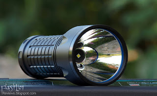 http://flashlionreviews.blogspot.com/2015/09/olight-sr52-ut-xp-l-hi-3px18650-review.html
