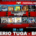 BUILD - IMPERIO TUGA - GRUPO SOA