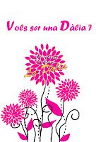 XVIII ena Festa de les Dona a Maspujols, #ladaliademaspujols, Associació de Dones La Dàlia de Maspujols, la Dàlia, la Dàlia de Maspujols,