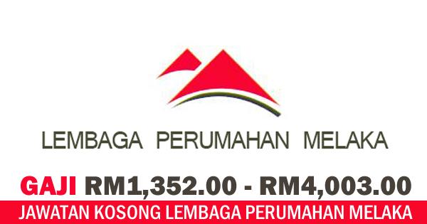 Lembaga Perumahan Melaka