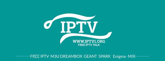 20 FREE IPTV World+Sport HD Links M3U & M3U8 Playlist 20/11/2017