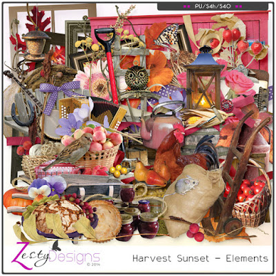 https://www.digitalscrapbookingstudio.com/digital-art/element-packs/harvest-sunset-elements-en/