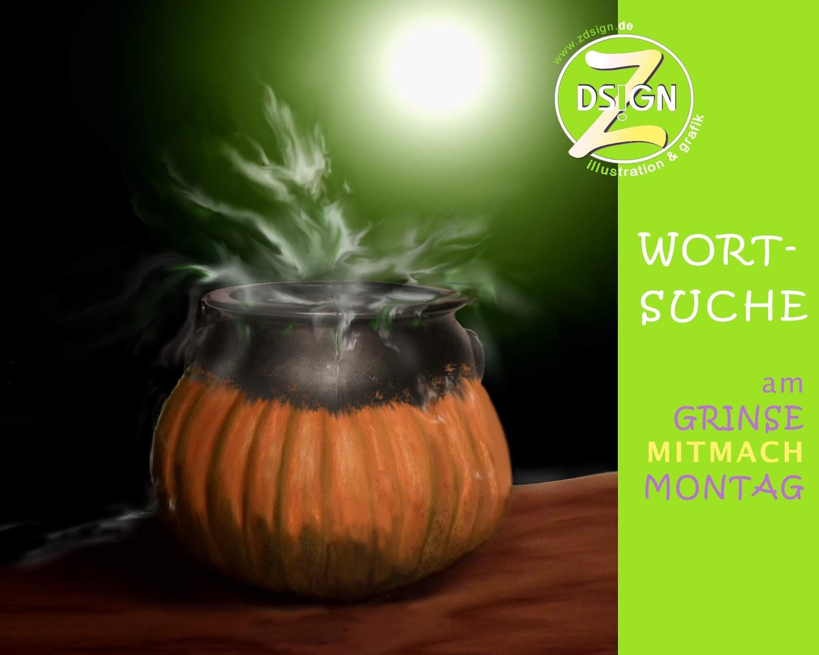 Halloween-Kürbissuppe-zdsign-Iris-Zeh