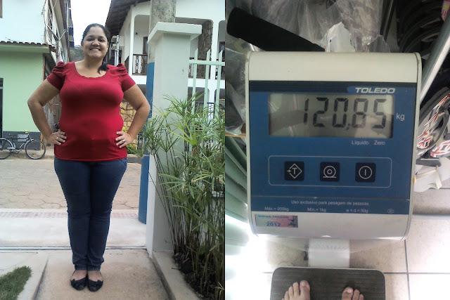 Calculadora ideal de porcentagem de gordura corporal
