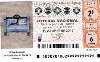 sorteo-loteria-nacional-30-del-sabado-15-abril-2017