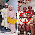 Nigerian Couple Who Met In Primary School Set to Wed (Photo)