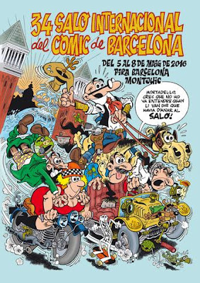 http://comic-34.ficomic.com/informacio.cfm