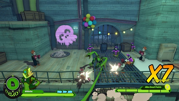 Ben 10 PC Game-screenshot02-power-pcgames.blogspot.co.id