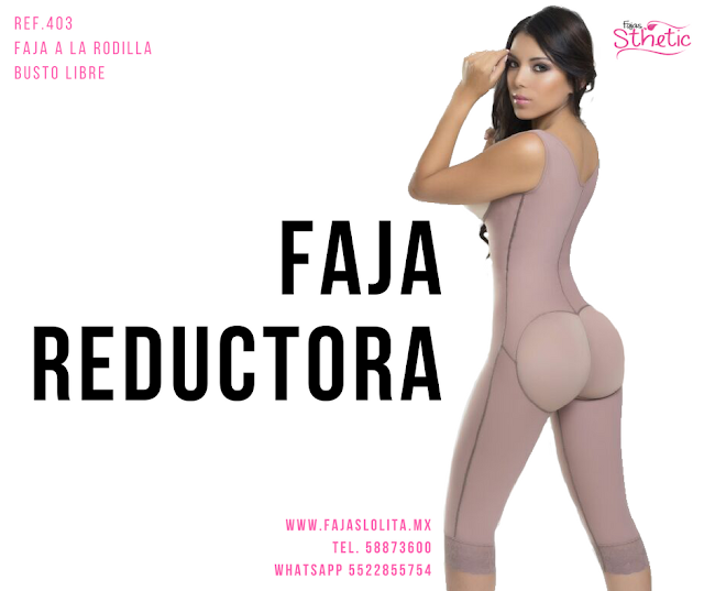 https://www.fajaslolita.mx/fajas-linea-economica/
