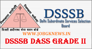http://www.jobgknews.in/2017/11/dsssb-recruitment-2017-2018.html