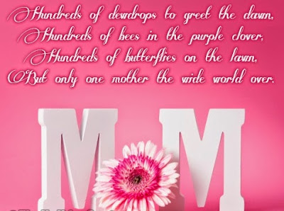 Happy-Mothers-Day-Quotes-Sayings-Images