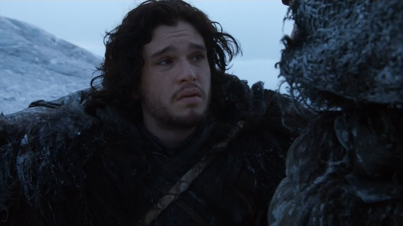 Game of thrones s05e01 google drive