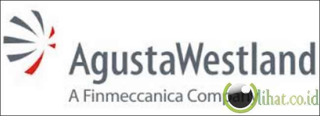 Agusta Westland