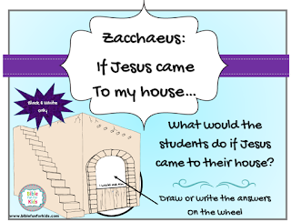 http://www.biblefunforkids.com/2016/02/jesus-with-zacchaeus-preschool-projects.html