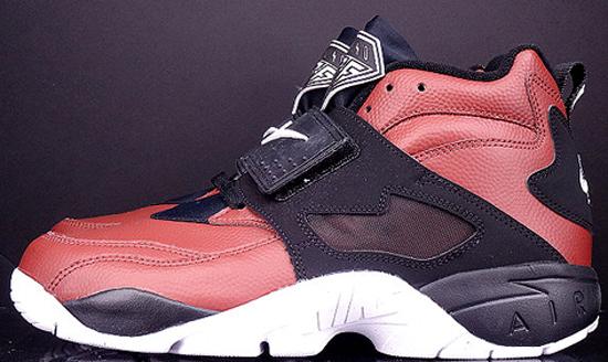 ajordanxi Your  1 Source For Sneaker Release Dates  Nike Air Diamond ... 806a28e218