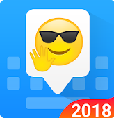 5 Most Popular and Best emoji App for Android 2018