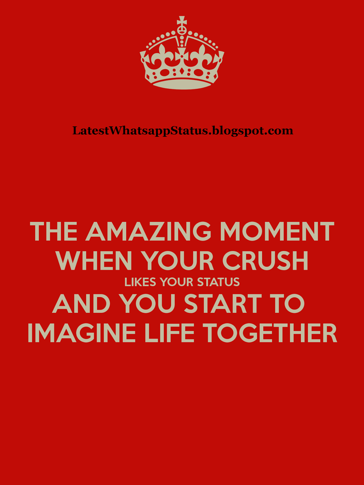an amazing moment in my life With you five things that i implemented into my life that created amazing,  a moment that changed my life if you happened to be at the target center on march 21,.