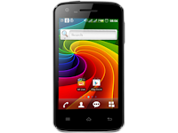 This is latest version Micromax a26 Flash File Download link available here. when you see your micromax a26 smart phone is dead use a application, virus attack or any other software related problem and your device operating system is damage you can't use your phone. if your phone is not working properly slowly work, freezing problem only show samsung logo on screen you have to flash your device.      Download Link