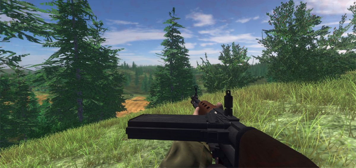 A Front Too Far: Normandy Download