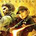 تحميل لعبة Resident Evil 5 Gold Edition