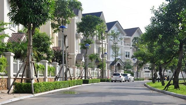 Dự án khu đô thị Flc Lake Villa Sơn La Chiềng An Chiềng Lề hồ Tuổi Trẻ