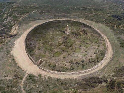 Amphipolis: une inscription incomplète relance le débat sur l'appartenance du tombeau Amphipolis%253A%2Bune%2Binscription%2Bincompl%25C3%25A8te%2Brelance%2Ble%2Bd%25C3%25A9bat%2Bsur%2Bl%2527appartenancce%2Bdu%2Btombeau