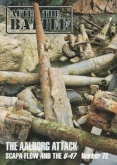 After the Battle Magazine - No. 72  (From After the Battle website)