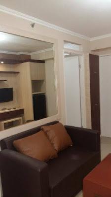 desain-interior-apartemen-2-kamar-tidur-minimalis
