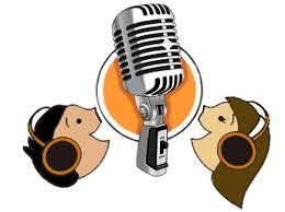 El Marcgnífico Blog : Radio escolar