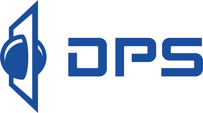 Logo DPS Software