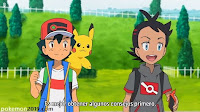 Pokemon 2019 Capítulo 5 Sub Español HD