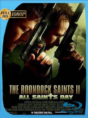 El Quinto Infierno 2 Día de Todos los Santos (2009)HD[1080P]latino[GoogleDrive] DizonHD