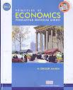 PRINCIPLES OF ECONOMICS - PENGANTAR EKONOMI MIKRO Karya: N. Gregory Mankiw