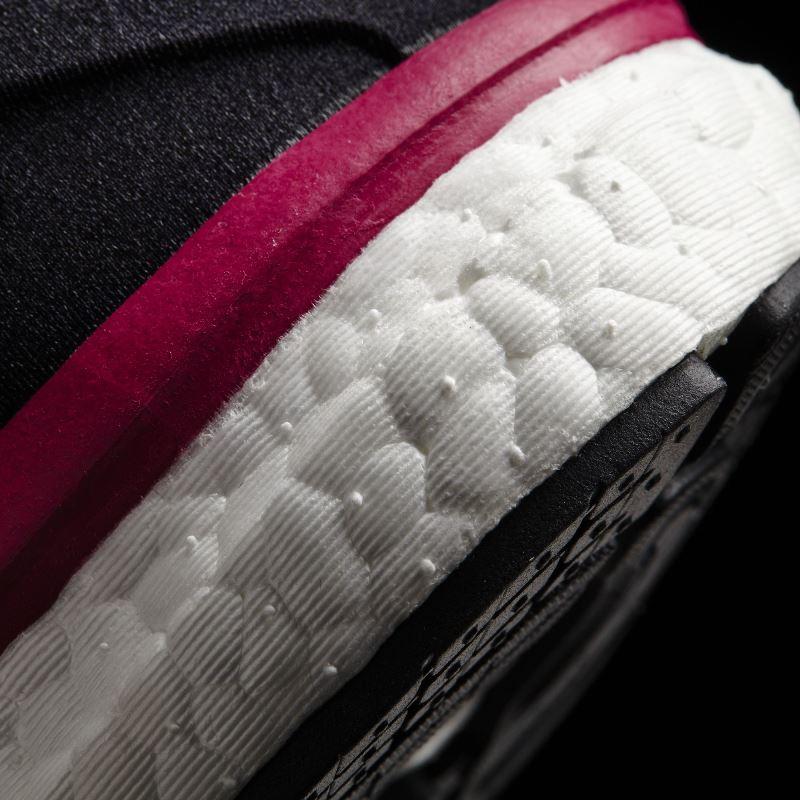 315c46a8816 Giày thể thao nữ chạy bộ adidas Supernova Glide 8