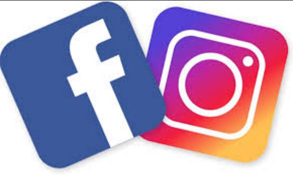 Cara Menggunakan Auto Like Menggunakan 4liker Untuk Facebook Dan Instagram