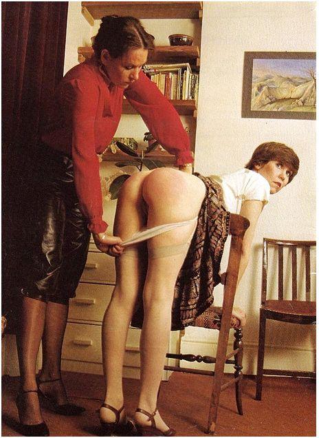 kane spanking magazine