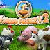 تحميل لعبة المزرعة السعيده - Farm Frenzy 2