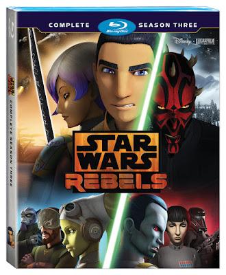 star-wars-rebels-season-3-blu-ray-1.jpg