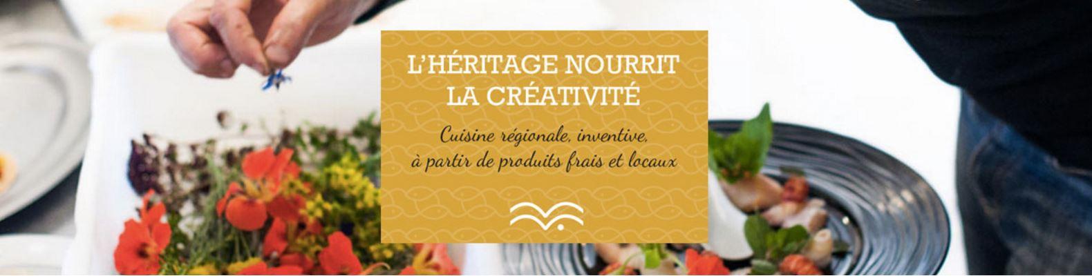 Salon du livre gourmand en pays d 39 ancenis d mos de chefs - Salon du livre gourmand ...