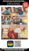 Baahubali 2 wallpapers-thumbnail-4