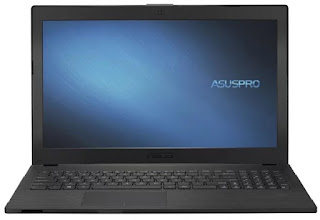WiFi / Bluetooth Driver :  ASUSPRO P2540UA Asus Laptop ((Direct Link))