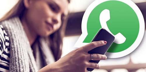 Aplikasi Chatting Android Terpopuler
