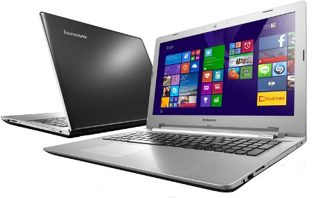 Lenovo Ideapad: Powered by powerful i7 processor makes your work fast and easy