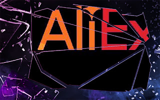 Почему не работает поиск на Алиэкспресс