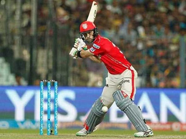 IPL 2017: MATCH 4: KXIP vs RPS