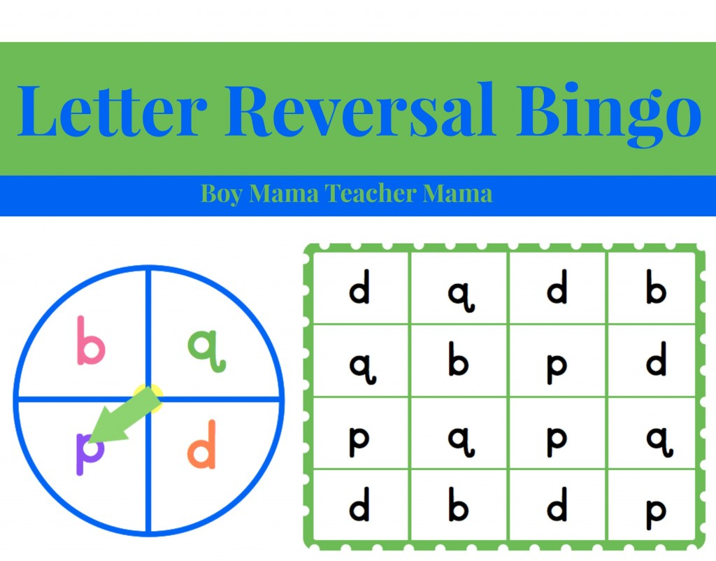 Visual Learning For Life B D Reversal Strategies